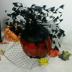 Hat w/ mesh cover Something Special LB7776